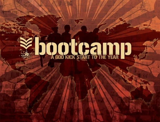 bootcamp-for-web